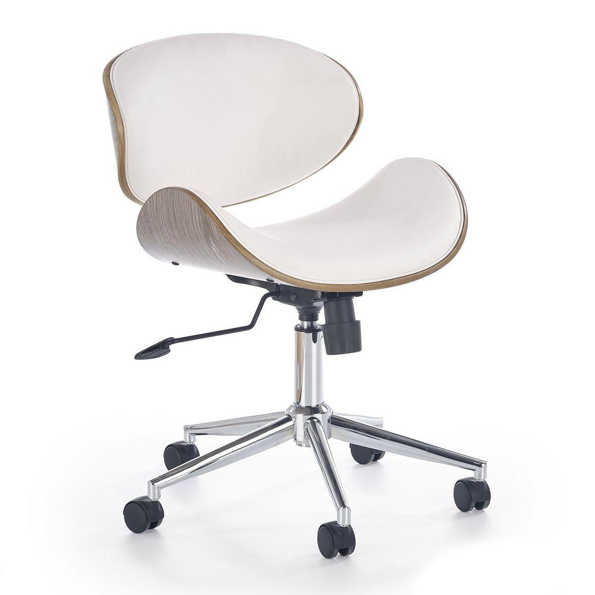 Офисное кресло Halmar ALTO
