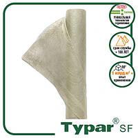 Геотекстиль DuPont Typar SF-32 (5.2x150м)