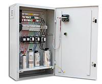 Автоматические конденсаторные установки серия Стандарт