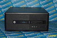 Бу компьютер s1150 Intel Core i5-4590