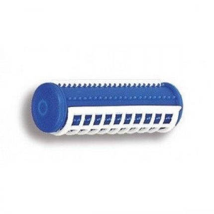Термобигуди для волос SPL 94005, фото 2