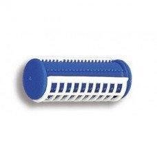 Термобигуди для волос SPL 940012