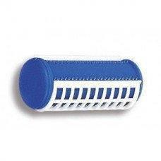 Термобигуди для волос SPL 94029, фото 2