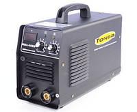 Сварочный инвертор TONGA MMA-300 M