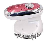 Аппарат для тела Body Sculptor (RF, ультразвуковая кавитация и хромотерапия)