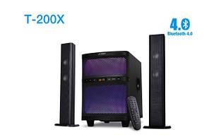 Акустическая система F&D T-200X