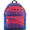 Рюкзак школьный GoPack GO18-112M-2