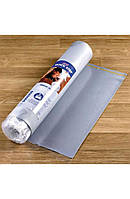 Подложка QUICK-STEP Basic Plus 2 mm (15 м2) за каждые 15 кв.м ламината Quick Step