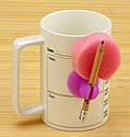 Кружка Органайзер, 4 вида ( memo mug ), фото 2