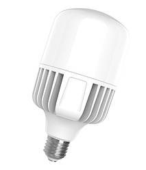 Високопотужні промислові LED-лампи