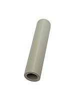 Труба 32*4 PPR з алюмінієм поліпропіленова композитна для пайки