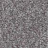 Ковролин коммерческий Radici Trotter Punto Alluminio 9462
