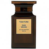 Парфюмерия для мужчин Tom Ford Tobacco Vanille 100ml