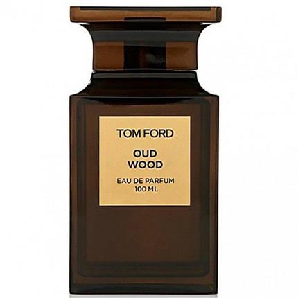 Парфюмированная вода Tom Ford Tobacco Vanille 100ml унисекс  реплика, фото 2