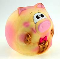 Поросенок - копилка ( свинья )