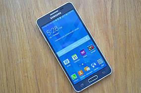 Samsung Galaxy Alpha G850A 32Gb Black Оригинал!