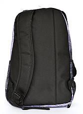 Школьный рюкзак спортивного типа 213, фото 2