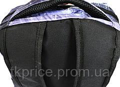 Школьный рюкзак спортивного типа 213, фото 3