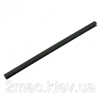 Крышка ЖК-шарнира для MacBook Air 11″ A1465 A1370