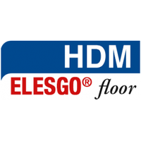 Распродажа ламината HDM ELESGO