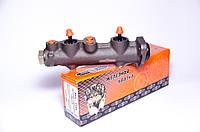 Главный цилиндр сцепления ВАЗ 2101-07 Триал