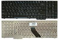 Клавиатура Acer Aspire 7700
