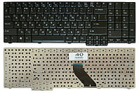 Клавиатура Acer Aspire 7710