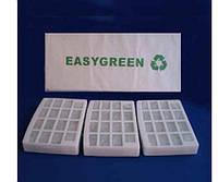Воздушный фильтр для проращивателя семян EasyGreen (дата прибытия партии - 31 июля 2018)