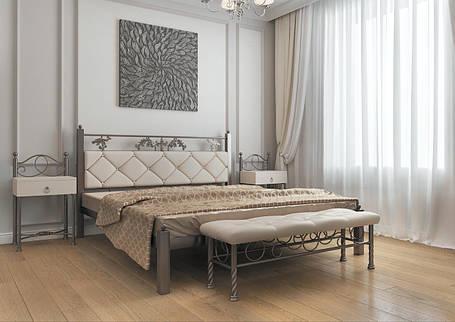 Спальня Стелла (Металл дизайн), фото 2