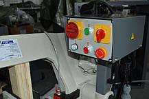Ленточная пила FDB Maschinen SG270HD, фото 3