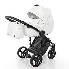Детская универсальная коляска 2 в 1 Junama Enzo