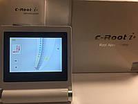 Апекслокатор с пульптестером COXO C-Root I+, фото 1
