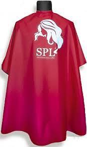 Пенюар SPL 905073