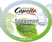 Ароматизатор Capella Spearmint (Мята) 5мл