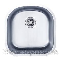 Мойка кухонная Kraus 520x500 KBU15