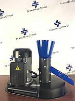 Гранулятор кормов ROTEX-100, фото 3