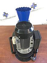 Гранулятор кормов ROTEX-100, фото 2