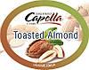 Ароматизатор Capella Toasted Almond (Поджаренный миндаль)