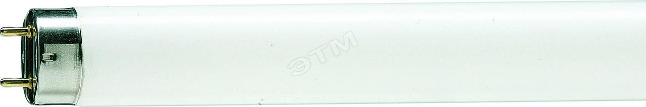 Люминесцентная лампа PHILIPS TL-D  70W 70/33-640 G13 белая (61837540)