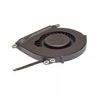 Кулер для MacBook Air 11″ A1370 A1465 б/у