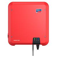 SMA Sunny Boy 4.0 сетевой солнечный инвертор (4 кВт, 2 МРРТ, 1 фаза), фото 1
