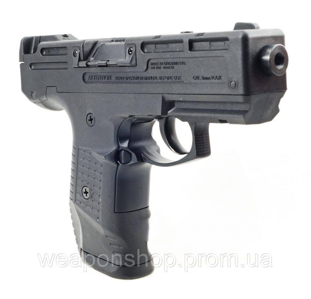 Стартовый пистолет Stalker 925