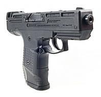Стартовый пистолет Stalker 925, фото 1