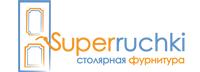 """Интернет-магазин """"Superruchki"""""""