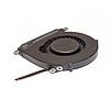 Кулер для MacBook Air 11″ A1370 A1465 new