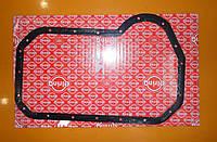 Прокладка масляного поддона Elring 248.097 Audi 100 80 90 A6 Seat ibiza toledo VW caddy golf 3 passat b2 b3 t4