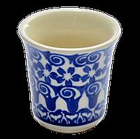 Стопка керамическая Oriental