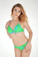 Купить женский купальник  Infiore PIN 85.N.310 G 42 Голубой