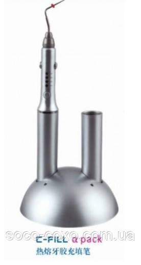 Термоплагер C-Fill α pack (COXO)