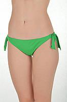 Плавки Magistral  150XR G0022 44 Зеленый